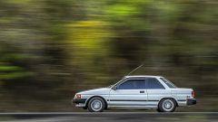 Можно ли считать автомобиль материальной точкой при определении пути