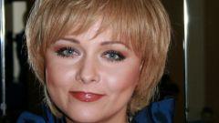 Повереннова Дарья Владимировна: биография, карьера, личная жизнь