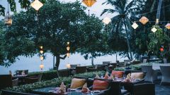 Хойан - культурный и гастрономический центр Вьетнама