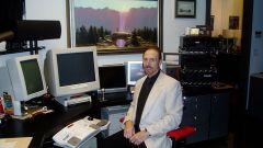 Терри Гудкайнд: биография, карьера и личная жизнь