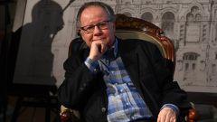 Хейфец Леонид Ефимович: биография, карьера, личная жизнь