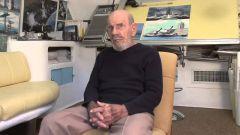 Жак Фреско: биография, карьера и личная жизнь