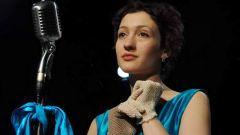 Сехон Мириам Борисовна: биография, карьера, личная жизнь