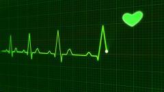 Сердечный кашель: признаки и симптомы