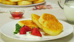 Оладьи на кислом молоке без яиц: пошаговые рецепты с фото для легкого приготовления