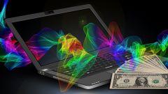 Где и как заработать в интернете 5 проверенных способов