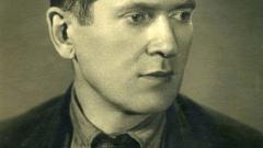 Константин Янов: биография, творчество, карьера, личная жизнь