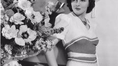 Недда Харриган: биография, карьера, личная жизнь
