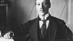 Гумилёв Николай Степанович: биография, карьера, личная жизнь