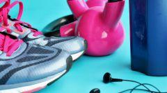 Фитнес и похудение: 5 правил хорошей тренировки