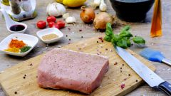 Маринад для мяса: пошаговые рецепты с фото для легкого приготовления