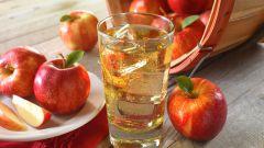 Яблочный компот из свежих яблок: пошаговые рецепты с фото для легкого приготовления