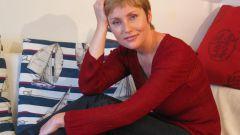 Жанна Агалакова: биография, творчество, карьера, личная жизнь