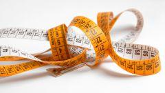 Как дефицит йода может мешать похудению