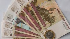 Как закрыть вклады в Сбербанке