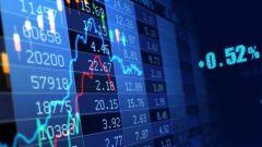 Что такое производный финансовый инструмент