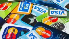 Что такое перекредитование потребительского кредита