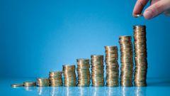 Что такое капитализация процентов на счет по вкладу