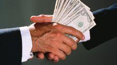 Какие банки дают кредиты с плохой кредитной историей