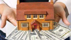 Что такое обеспеченные кредиты