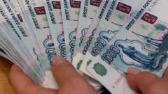 Что такое детекторы валют