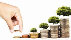 Что такое инвестиционные вклады
