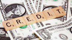 Что такое оборотный кредит