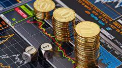 Что такое финансовая культура