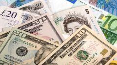 Что такое покупательная способность валюты
