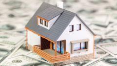 Что такое залоговый кредит
