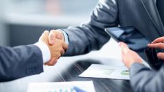 Как вернуть страховку по кредиту в ВТБ 24