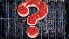Чем опасно мясо и стоит ли от него отказываться