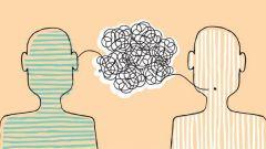 Зачем нужна метамодель в нейро-лингвистическом программировании