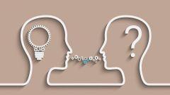Что такое глубинные и поверхностные структуры языка в НЛП