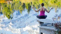 4 способа избавиться от негатива