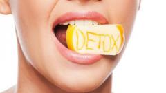 Как шлаки и токсины влияют на организм