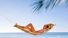 Как научиться расслабляться полностью