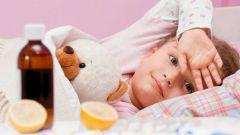 Как вылечить кашель в домашних условиях народными средствами