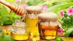 Как приготовить медовые маски для лица