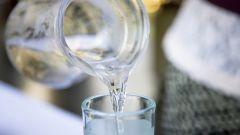 Какая польза в воде и как её пить