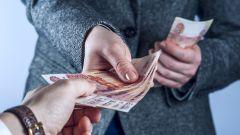 Как дать в долг и получить деньги обратно без суда