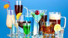Какие напитки вредят фигуре