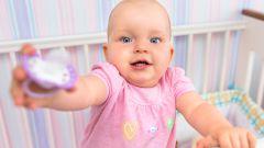 Когда нужно начинать отучать малыша от пустышки и как это сделать