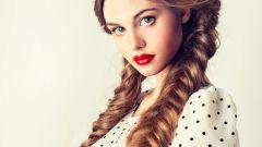 Как быстро и легко отрастить волосы в домашних условиях