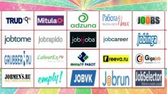 Как разместить бесплатно вакансии на сайты по поиску работы