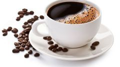 Как кофе влияет на организм человека. Минусы и плюсы