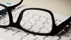 Как найти телефон человека по фамилии и имени бесплатно