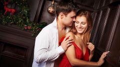 Как заставить мужчину хотеть вас до безумия