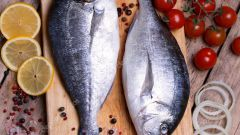 Как правильно готовить рыбу: житейские хитрости