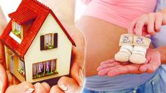 Как купить квартиру по материнскому капиталу